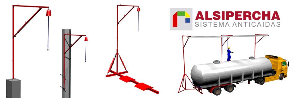 BANNER-WEB-ALSIPERCHA-ESP-03