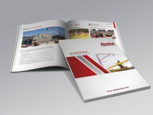 brochure-alsipercha