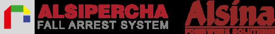 [:es]Sistema antiacaídas Alsipercha[:en]Alsipercha fall arrest system